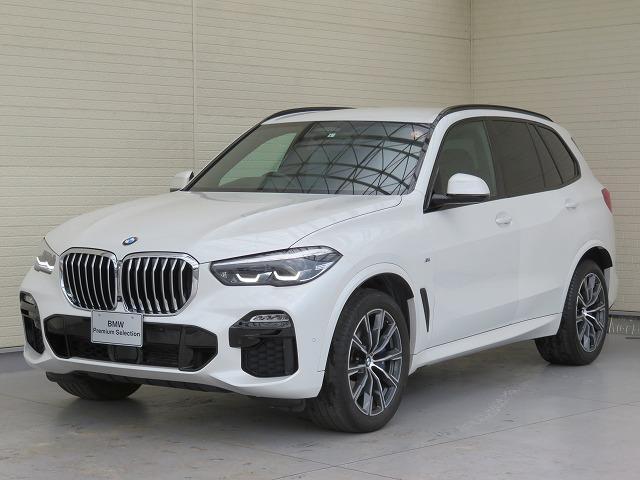 BMW xDrive 35d Mスポーツ 温&冷ホルダー H&KSP ステアヒーター ソフトクローズドア リアエンタメ ベンチレーション LEDライト 20AW ソフトクローズドア コンフォートアクセス ジェスチャーコントロール 認定中古車