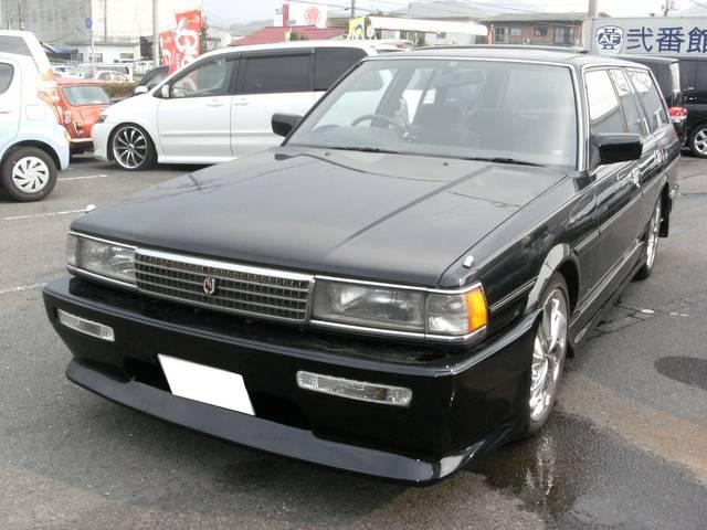 トヨタ LG