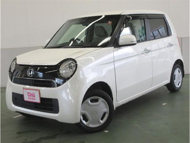 ホンダ G・Lパッケージ 4WD 1年間走行無制限保証