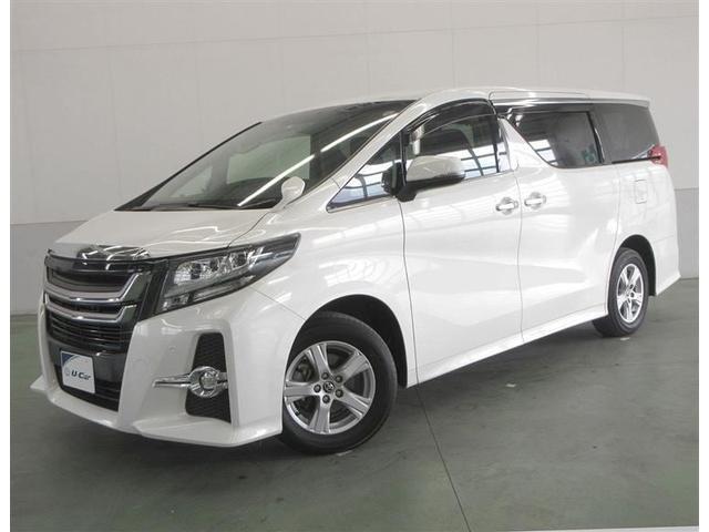 トヨタ SA Cパッケージ 4WD SDナビフルセグ 両側電動 7人