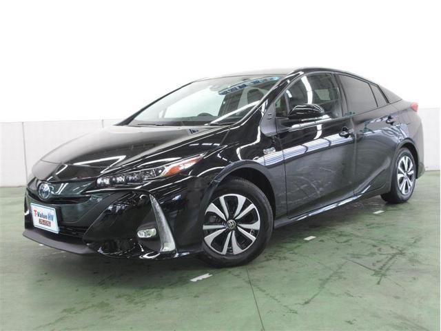 トヨタ Sナビパッケージ 2年間走行無制限保証