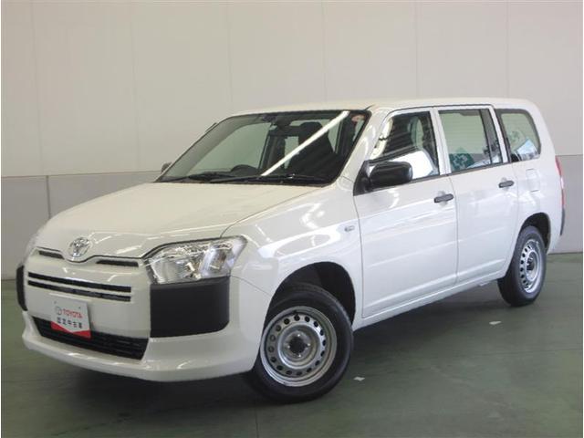 トヨタ UL 4WD 1年間走行無制限保証