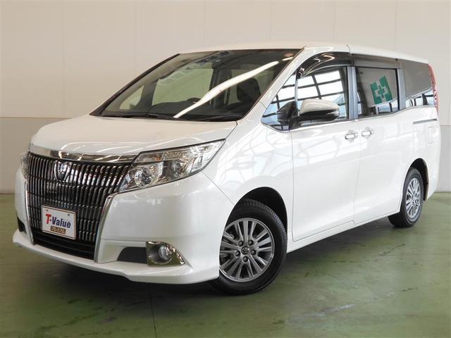 トヨタ Xi 2年間走行無制限保証