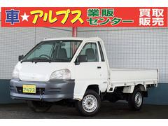 タウンエーストラックロングジャストローDX ディーゼル 5速MT 4WD