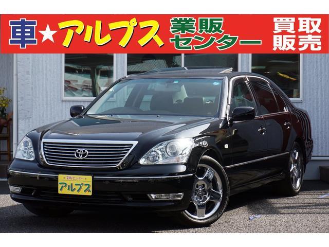 トヨタ eR仕様 黒革 サンルーフ タイベル交換済 メッキ18AW