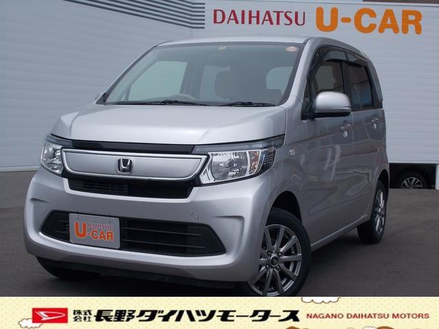 ホンダ G 4WD CVT CD タイヤ新品 プッシュスタートSW