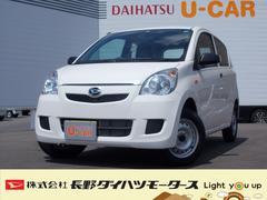 ミラTX☆社用車☆ 4WD オートマ 4ナンバー商用車