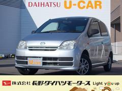 ミラA 4WD 5速マニュアル 商用車