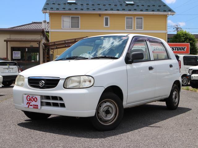 スズキ N-1 ETC ABS CDオーディオ