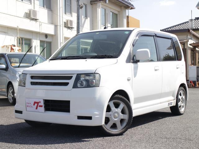 三菱 R 4WD ターボ 14インチアルミ キーレス