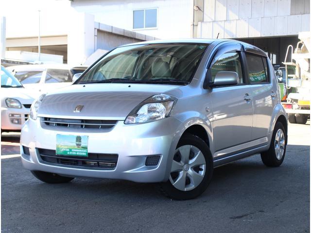 トヨタ G キーレス 禁煙車 CD 電動格納ドアミラー インパネAT