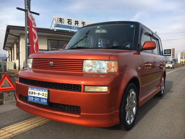 トヨタ Z HIDセレクション 4WD LEDテール 社外16アルミ