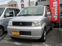 eKワゴンM 2WD コラムAT CDオーディオ キーレス アルミ