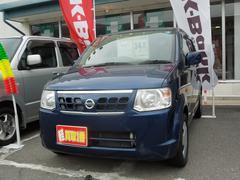 オッティE 2WD インパネAT CD キーレス 電動格納ドアミラー
