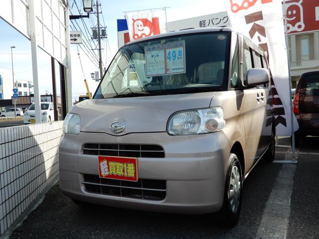 ダイハツ L 2WD コラムAT キーレス CDオーディオ エアバック