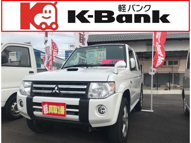 三菱 VR ETC付 ターボ車 シートヒーター AC