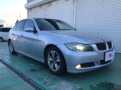 BMW325i AW パワーウインドウ スマートキー パワーシート