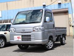 アクティトラックSDX 4WD 5MT 作業灯 キーレス ETC 12アルミ