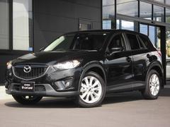 CX−5XD Lパッケージ 4WD ナビTV ETC 1オーナー