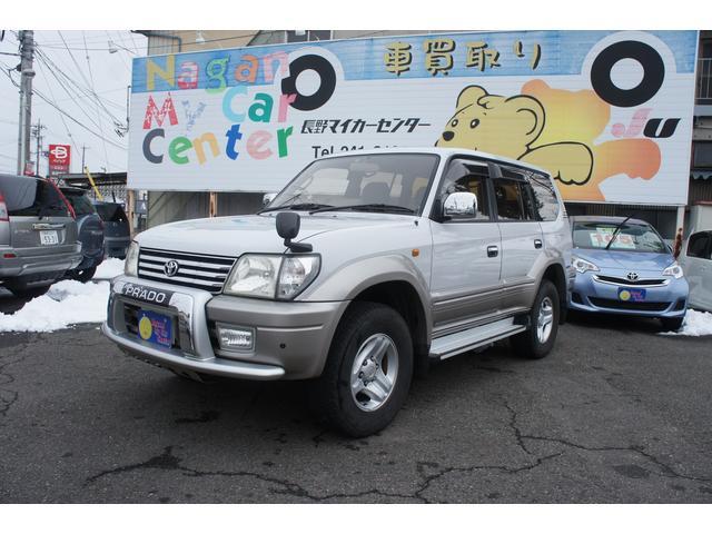 トヨタ TZ 4WD アルミ CD ワンオーナー