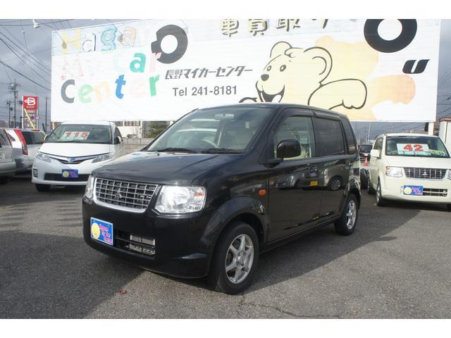 G 4WD キーレス CD シートヒーター アルミ