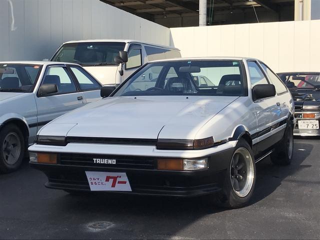 トヨタ GT-V 車高調 ワタナベアルミ エアコン