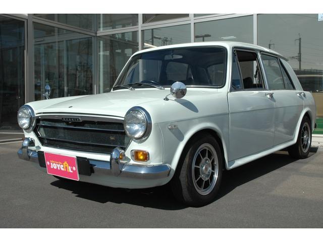 モーリス 1300(輸入車その他) GT 中古車画像
