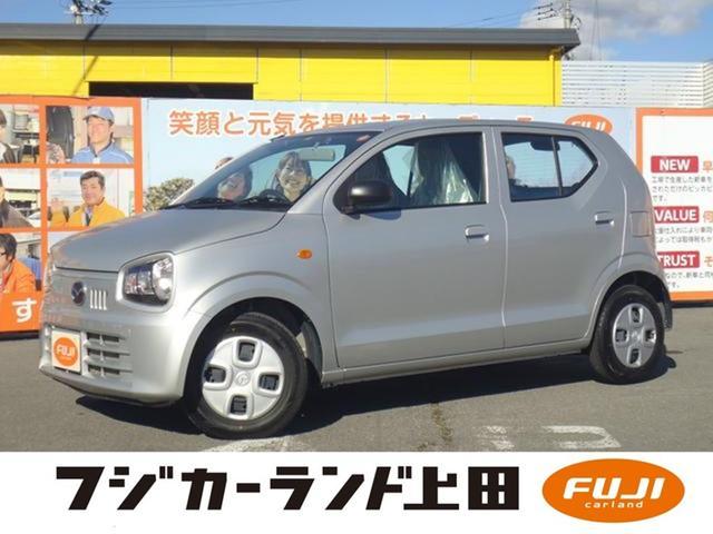 マツダ GL 4WD 純正CDステレオ アイドリングストップ