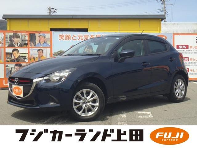XD 4WD  ディーゼルターボ ワンオーナー 純正ナビ(1枚目)