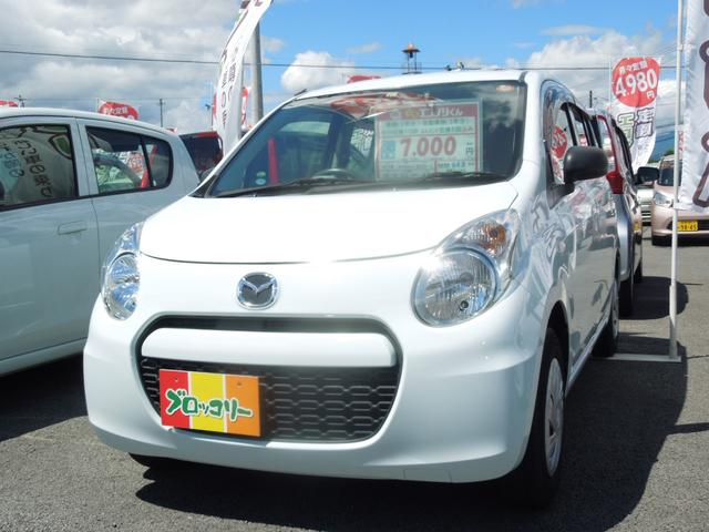 マツダ ECO-L