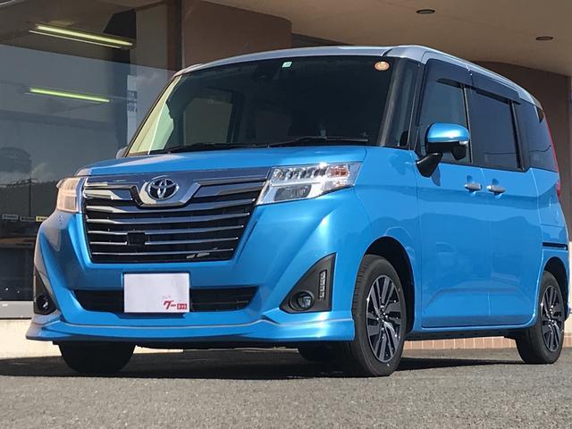 トヨタ カスタムG S 4WD ナビ テレビ バックカメラ ETC