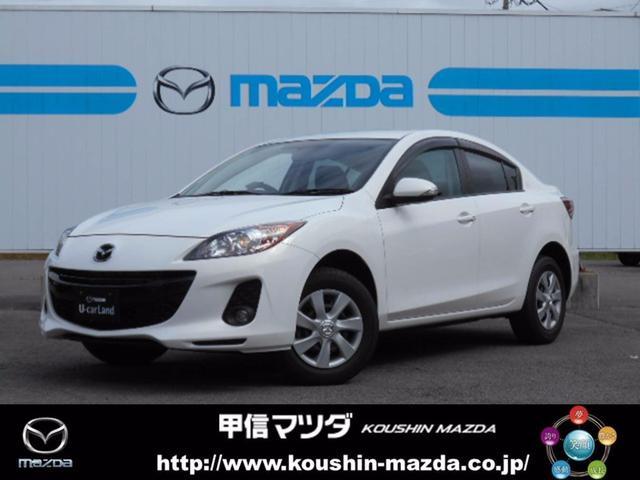 マツダ 20E 4WD CD オートライト オートエアコン ETC