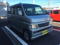 バモス   長野オート販売 株式会社 TAX松本