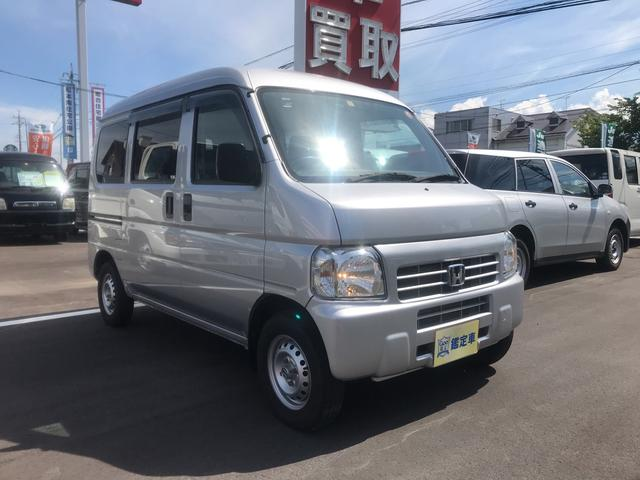 ホンダ SDX 5MT 4WD ETC