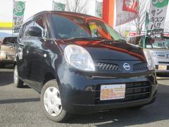 モコE FOUR 4WD シートヒーター キーレス CD MD