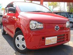 キャロルGL 2WD シートヒーター CD キーレス ETC ABS