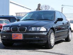 BMW320i ETC ディーラー車 キーレス 右ハンドル