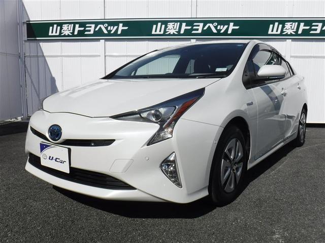 トヨタ A ナビTV ロングラン保証