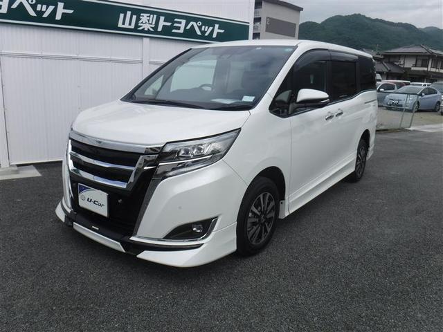 トヨタ Gi 4WD ナビTV フルエアロ ETC ロングラン保証