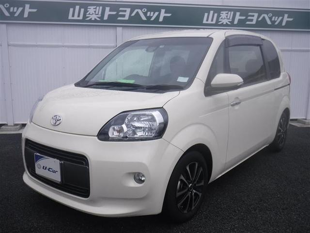トヨタ G セーフティセンス搭載 パワスラ ETC ロングラン保証
