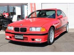 BMWM3クーペ サンルーフ HDDナビ 地デジ ETC キーレス