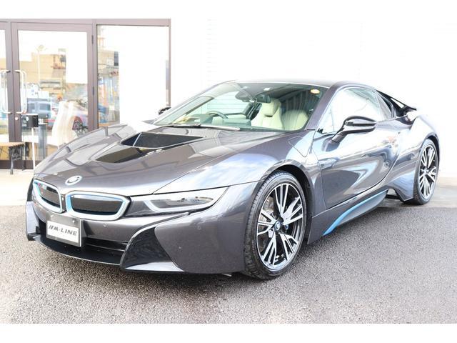 BMW ベースグレード 1オーナー ハーマンカードン パドルシフト