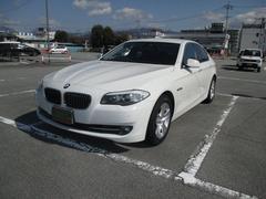 BMW528i