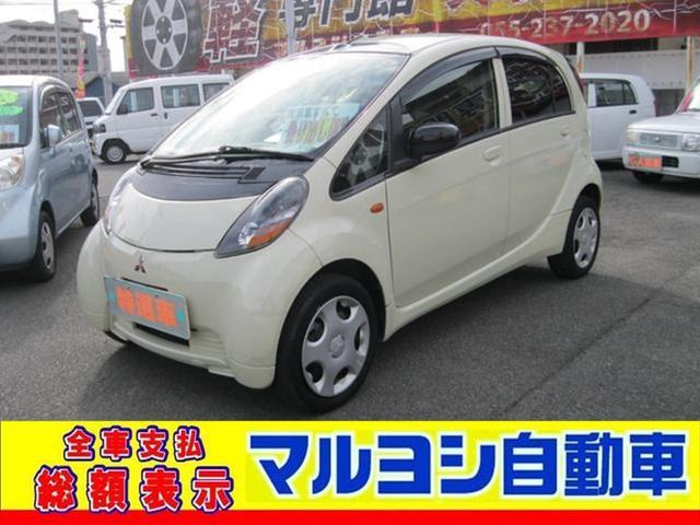 三菱 S ETC車載器 オートエアコン CD キーレス