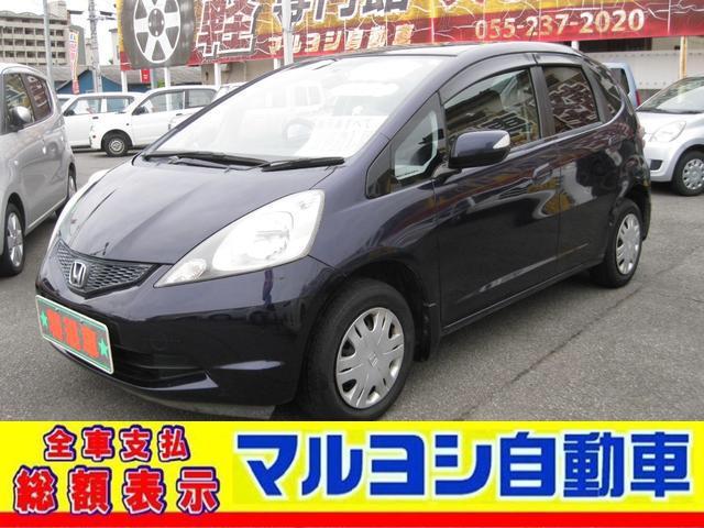 ホンダ G ETC車載器 キーレスエントリー CD