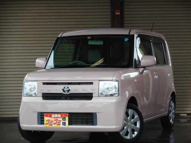 L 4WD ECOアイドル