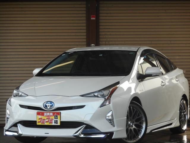トヨタ Sセーフティプラス レーダークルーズコントロール SDナビ・フルセグ・Bluetooth対応・バックカメラ ドライブレコーダー ヘッドアップデイスプレイ