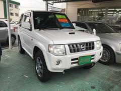 キックス | 山梨自動車販売 寿 本店