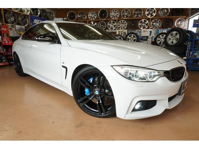 「BMW」「BMW」「クーペ」「山梨県」の中古車