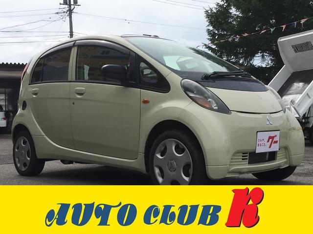 三菱 4WD フロアAT キーレス CD エアバック ABS